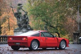 @1982 Lancia 037 Stradale - 17