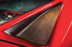 @1982 Lancia 037 Stradale - 5