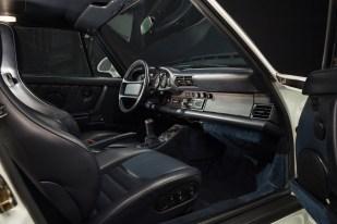 @1988 Porsche 959 'Komfort' - 18