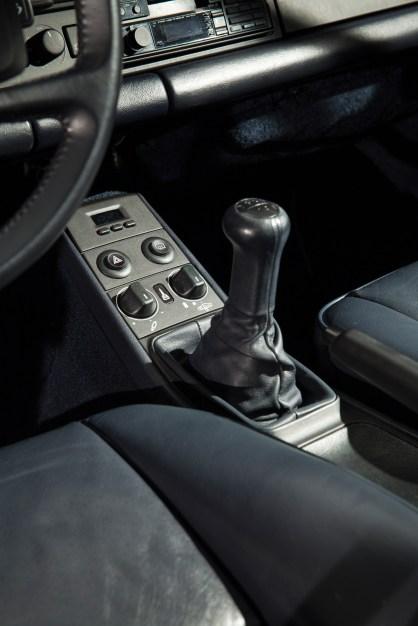@1988 Porsche 959 'Komfort' - 20