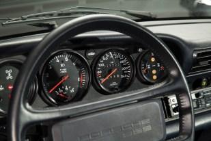 @1988 Porsche 959 'Komfort' - 21