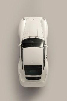 @1988 Porsche 959 'Komfort' - 25