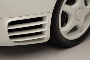 @1988 Porsche 959 'Komfort' - 6