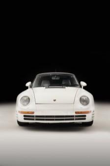 @1988 Porsche 959 'Komfort' - 8