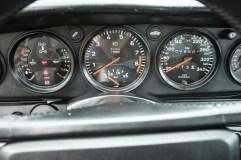 @1988 Porsche 959 'Komfort' Stage II - 9