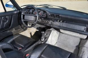 @1988 Porsche 959 'Komfort'-x - 10