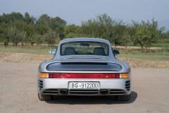@1988 Porsche 959 'Komfort'-x - 3