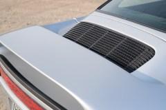 @1988 Porsche 959 'Komfort'-x - 5