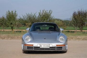 @1988 Porsche 959 'Komfort'-x - 8