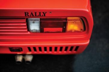@Lancia 037-x - 25