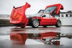 @Lancia 037-x - 29
