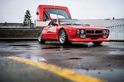 @Lancia 037-x - 33