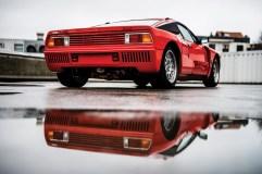 @Lancia 037-x - 36