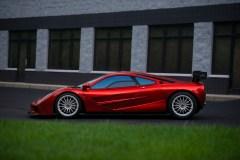 @McLaren F1-073 - 3