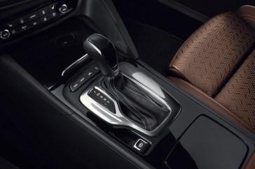 @Opel Insignia B - 5