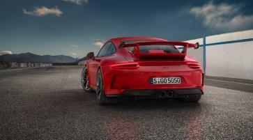 @Porsche 911 GT3.2 - 15