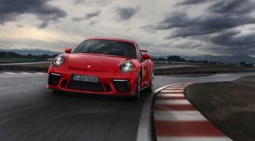 @Porsche 911 GT3.2 - 16