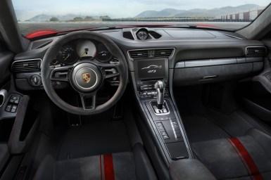 @Porsche 911 GT3.2 - 18