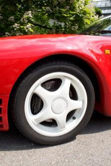 @Porsche 959 - 13