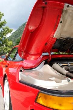 @Porsche 959 - 14