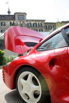 @Porsche 959 - 16