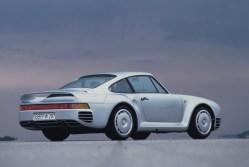@Porsche 959 - 40