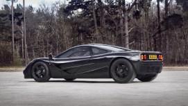 McLaren-F1-0069-4-1920x1084