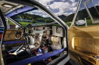 autorevue-klassik-lancia-037-martini-rallye-3