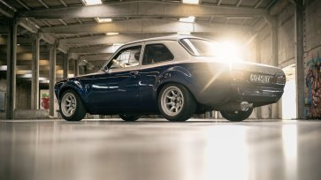 coolnvintage+Ford+Escort+MKI+(13+of+87)