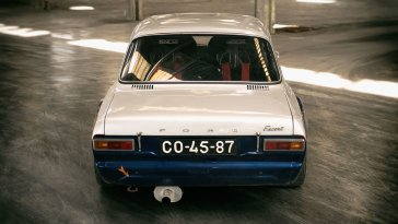 coolnvintage+Ford+Escort+MKI+(25+of+87)