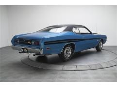 1669915-1971-dodge-demon-std