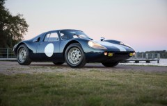 1964 PORSCHE 904 GTS-098 15
