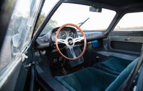 1964 PORSCHE 904 GTS-098 16