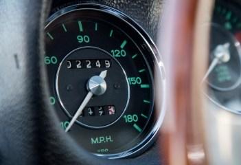 1964 PORSCHE 904 GTS-098 17
