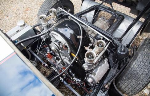 1964 PORSCHE 904 GTS-098 31