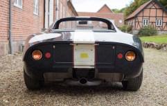 1964 PORSCHE 904 GTS-098 5