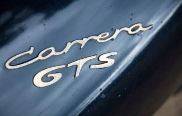 1964 PORSCHE 904 GTS-098 61