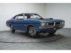 971102-1971-dodge-demon-std