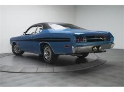 971404-1971-dodge-demon-std