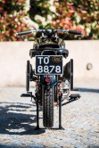 @1928 Brough Superior SS100 Moby Dick - 22