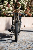 @1928 Brough Superior SS100 Moby Dick - 4