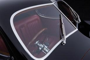 @1937 Talbot-Lago T150-C SS 'Goutte d'Eau' Coupé Figoni et Falaschi - 12