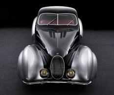 @1937 Talbot-Lago T150-C SS 'Goutte d'Eau' Coupé Figoni et Falaschi - 18