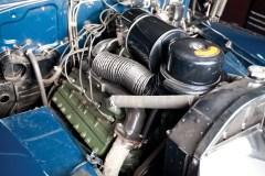 @1947 Cadillac Series 62 Convertible Coupe - 3
