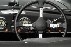 @1948 Talbot-Lago T26 Grand Sport Cabriolet Franay - 12