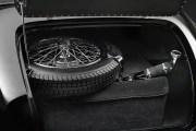 @1948 Talbot-Lago T26 Grand Sport Cabriolet Franay - 15