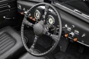 @1948 Talbot-Lago T26 Grand Sport Cabriolet Franay - 17
