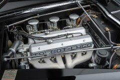@1948 Talbot-Lago T26 Grand Sport Cabriolet Franay - 6