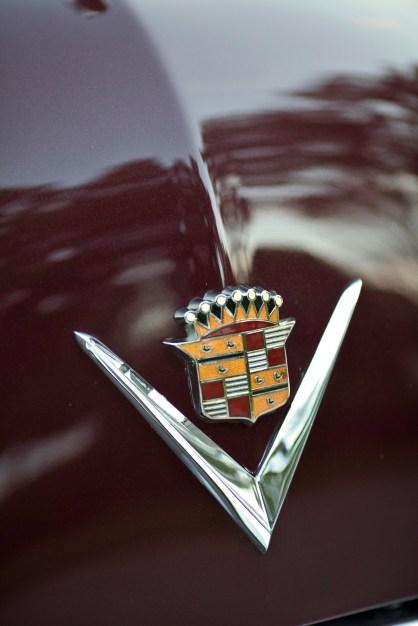 @1949 Cadillac Series 60S Special Fleetwood Sedan - 15