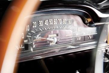 @1949 Cadillac Series 62 Convertible Coupe - 3